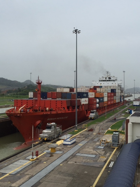 panama-canal-expansion-1