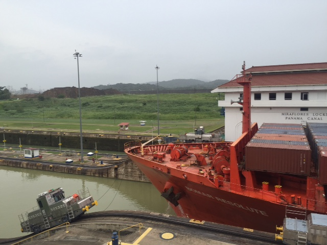 panama-canal-expansion-3