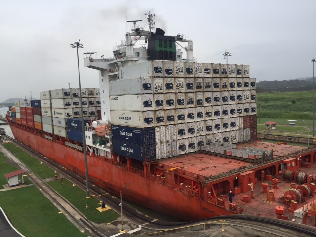 panama-canal-expansion-8