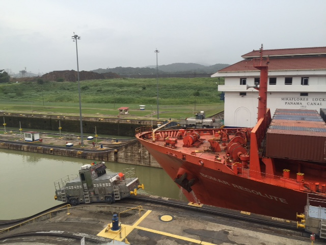 panama-canal-expansion-9