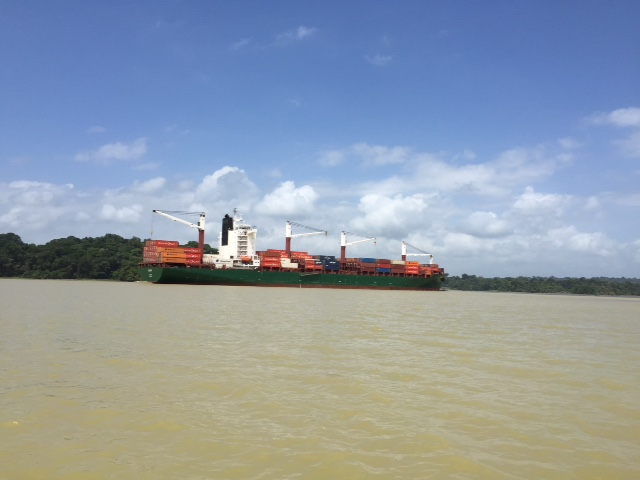 panama-canal-expansion-11