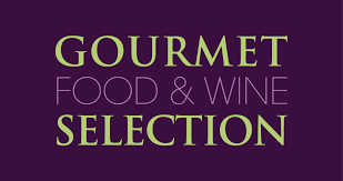 Logo-oficial-Gourmet-Selection-Exhibition-2015